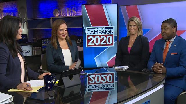 0912-cbsn-thirddemocraticdebate-postshow-1932735-640x360.jpg