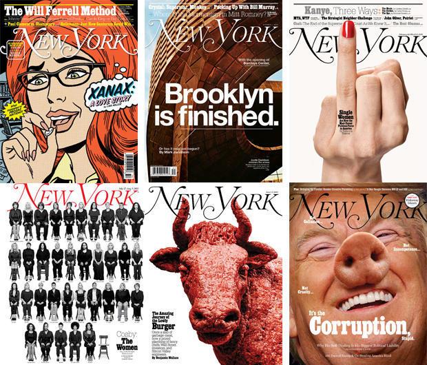 new-york-magazine-covers-montage-620-wide.jpg