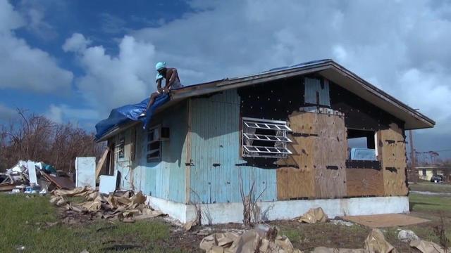 0913-en-bahamas-barnett-1933148-640x360.jpg