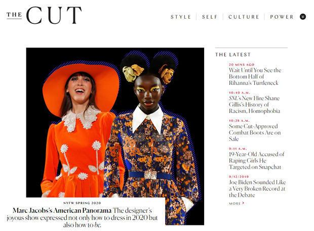 the-cut-new-york-magazine-620.jpg