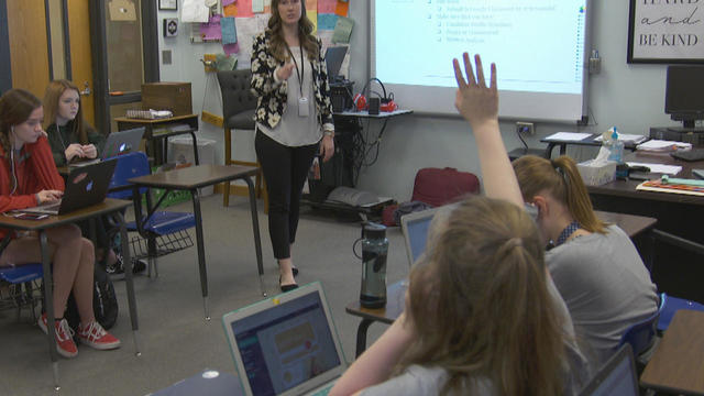 kara-stoltenberg-teaching-at-norman-high-school-in-norman-ok-promo.jpg