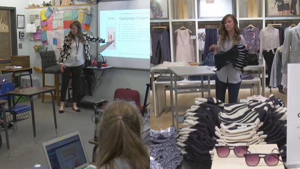 kara-stoltenberg-teaching-at-norman-high-school-in-norman-ok-her-second-job-is-in-retail-620.jpg