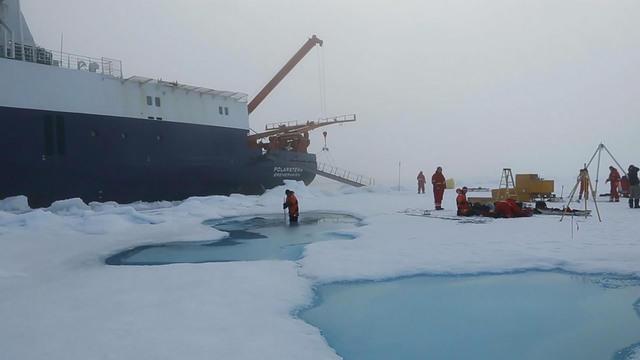 0915-en-arctic-patta-1934154-640x360.jpg