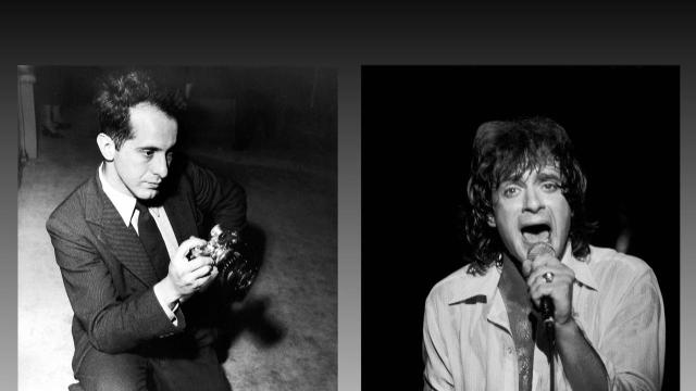 passage-robert-frank-eddie-money-promo.jpg
