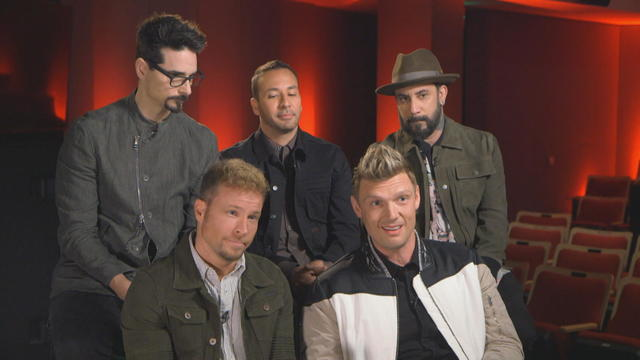 sm-smith-backstreet-boys-new-01-frame-4534.jpg