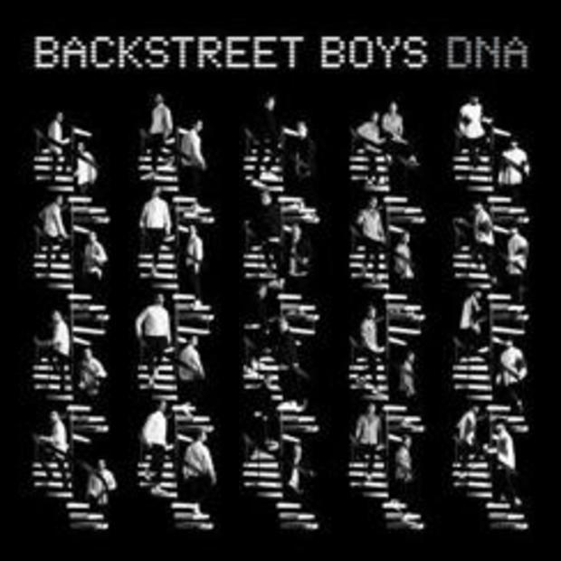 backstreet-boys-dna-cover-rca-244.jpg