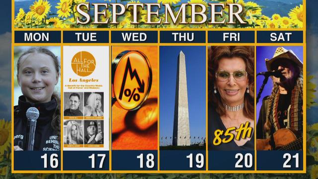 sm-calendar-091619-promo.jpg
