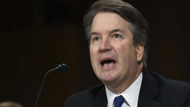 cbsn-fusion-brett-kavanaugh-sexual-misconduct-allegation-today-2019-09-15-thumbnail-345189-640x360.jpg