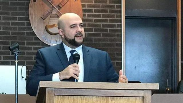 nj-mayor-e1568582537693.jpg