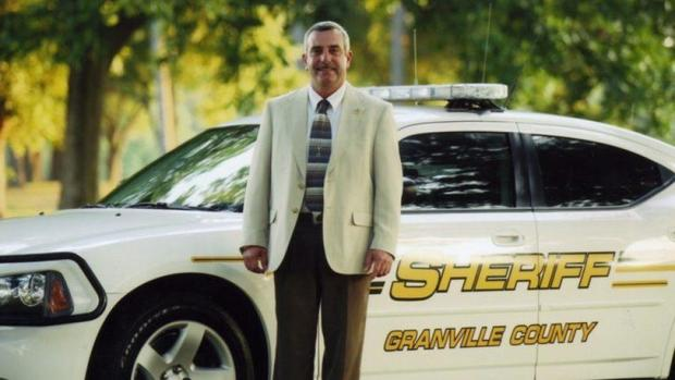 granville-sheriff.jpg