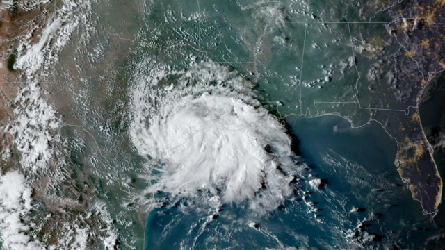 imelda-over-texas-today-2019-09-17.png