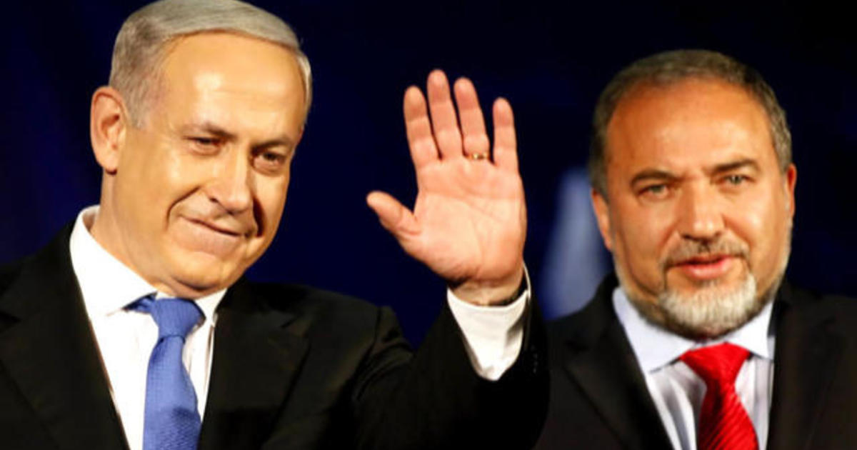 Israel election too close to call