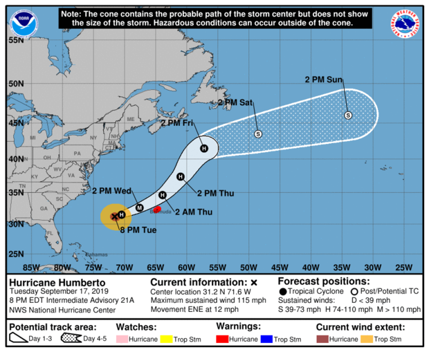 hurricane-humberto-latest-storm-track-today-2019-09-17.png