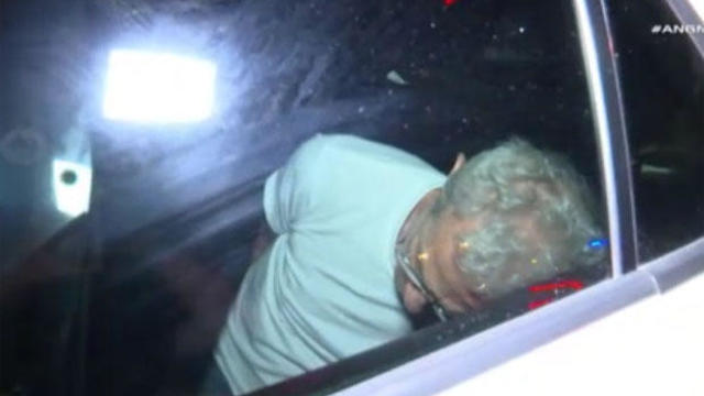 ed-buck-after-091719-arrest.jpg
