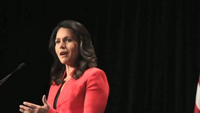 cbsn-fusion-gabbard-says-shed-ease-sanctions-on-iran-thumbnail-349047-640x360.jpg