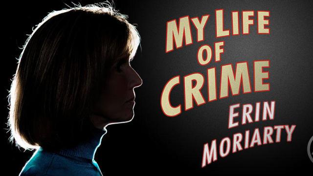 my-life-of-crime-920x460.jpg