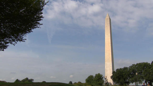 0918-en-washingtonmonument-garrett-1936358-640x360.jpg