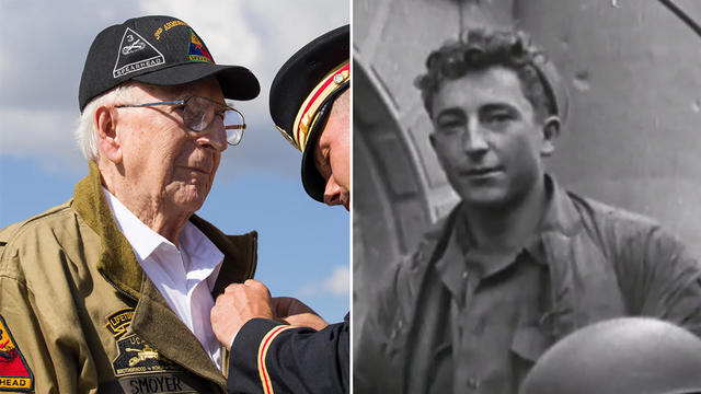 0919-cbsn-social-96yearoldhonored-1937027-640x360.jpg