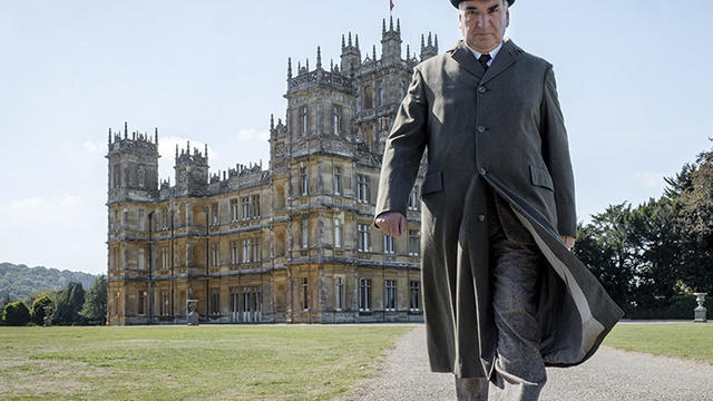 downton-abbey-jim-carter-as-mr-carson-promo.jpg