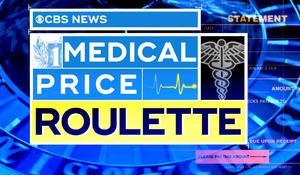 medical-roulette-7.jpg