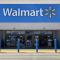 Walmart Limits Ammunition Sales In Wake Of Mass Shootings