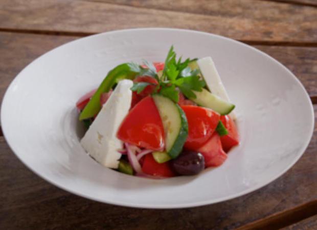 greek-salad-costas-spiliadis.jpg