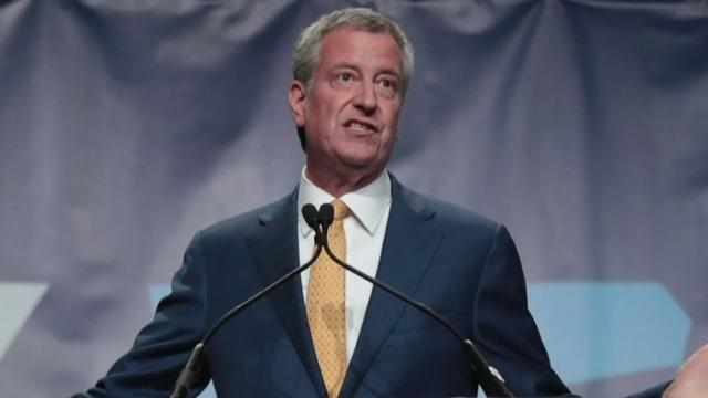 cbsn-fusion-new-york-city-mayor-bill-de-blasio-drops-out-of-democratic-presidential-race-thumbnail-350188-640x360.jpg