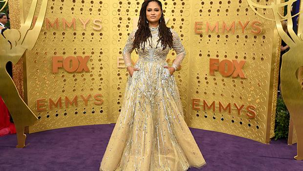 List Of Emmy Winners 2020.Emmys Winners 2019 Full List Of Winners Nominees And
