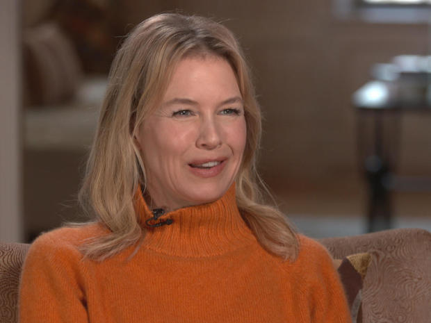 renee-zellweger-interview-b-promo.jpg