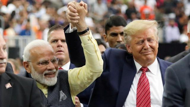 cbsn-fusion-donald-trump-hosts-indian-pm-narendra-modi-howdy-modi-texas-rally-thumbnail-351897-640x360.jpg