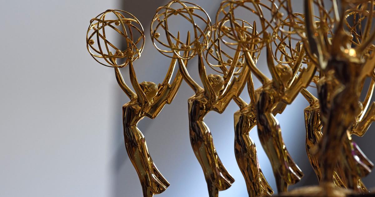 2019 Emmy Awards recap: Full list of winners