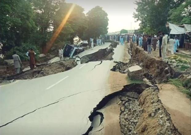 pakistan-earthquake-kashmir.jpg