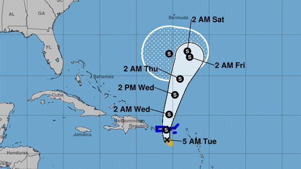 tropical-storm-karen-projected-path-5a-092419.jpg