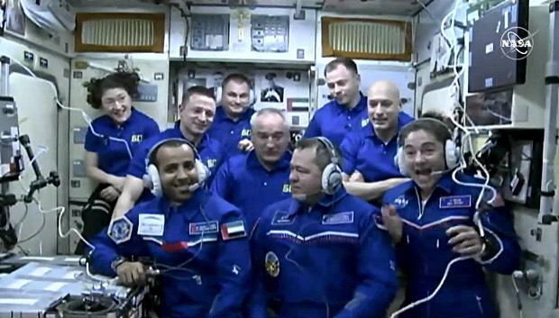092519-crew-videochat.jpg