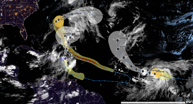 tropical-storm-track-today.png