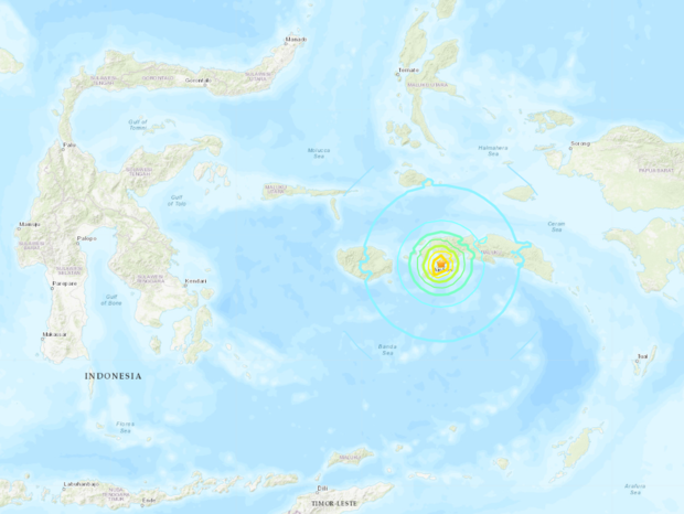 indonesia-earthquake-today.png