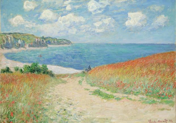 claude-monet-path-in-the-wheat-fields-at-pourville-1882-denver-art-museum.jpg