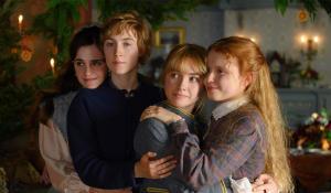 little-women-cast-sony-pictures.jpg