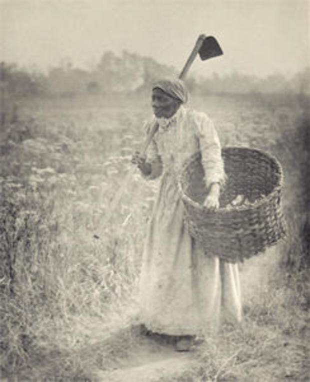 return-from-the-fields-1894-rudolf-eickemeyer-jr-244.jpg