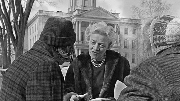 margaret-chase-smith-campaigns-for-president-ap-6402130105.jpg