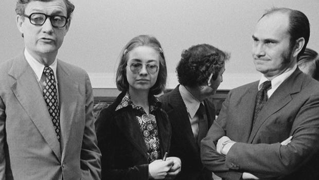 hillary-rodham-during-house-impeachment-investigation-1974.jpg