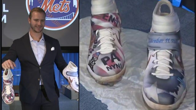 pete-alonso-911-donation-cleats-today-01.png
