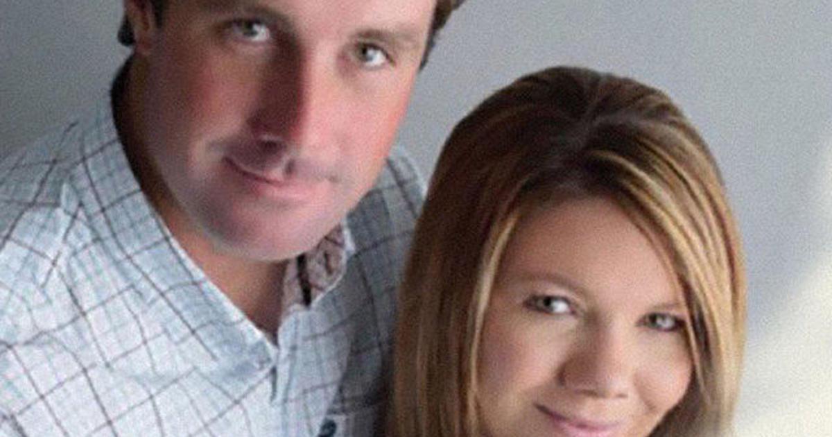 Sneak peek: The Murder of Kelsey Berreth