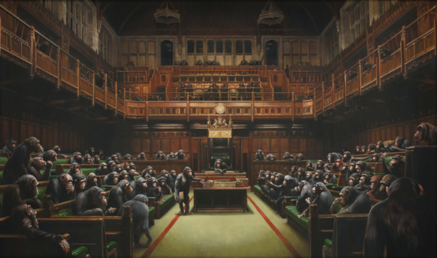 devolved-parliament.png