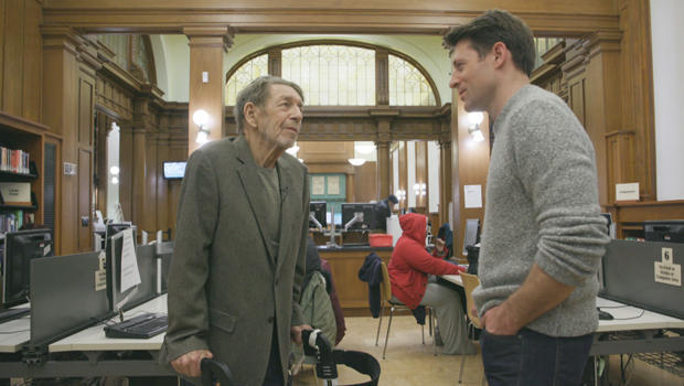 pete-hamill-with-tony-dokoupil-at-the-brooklyn-public-library-620.jpg