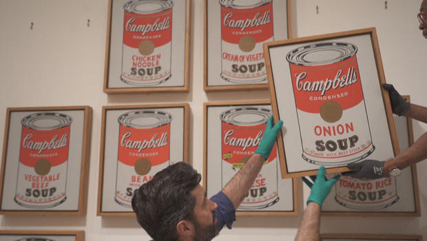 moma-warhol-soup-cans-620.jpg