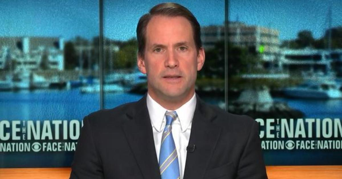 """Himes says there's """"no question"""" Democrats would have votes to authorize impeachment inquiry"""