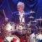drummer-ginger-baker-ap-081207027244.jpg