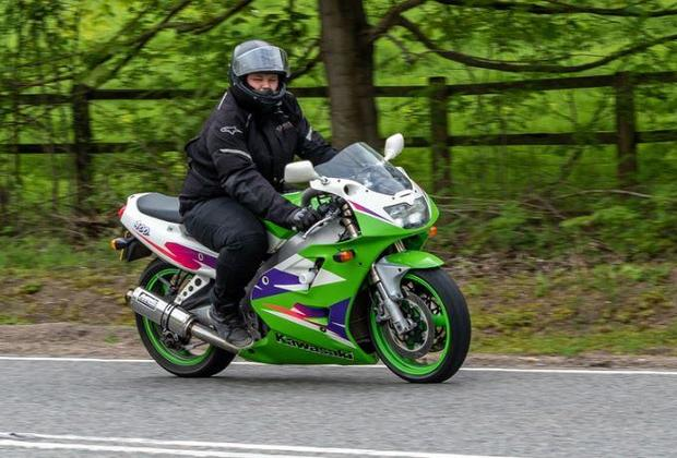 harry-dunn-motorcycle.jpg