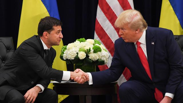 US-POLITICS-GENERAL ASSEMBLY-DIPLOMACY-Ukraine-climate